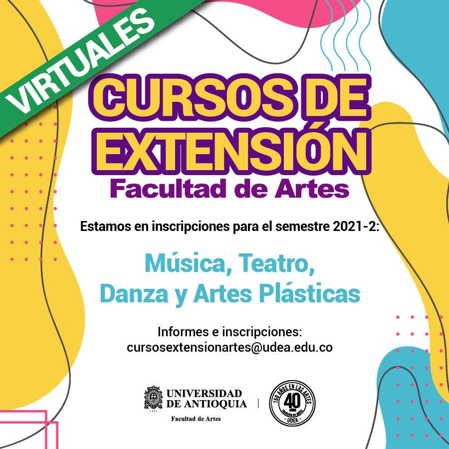 CURSOS DE EXTENSIÓN curvas_Mesa de trabajo 1.jpg