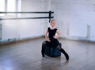 2.Ballet_De_6_a_8_Años_(Estudiantes_Ant