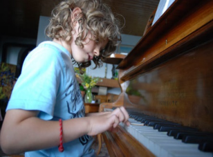 20.Piano_Infantil_(7_a_10_años)308x227.