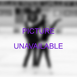 Picture unavailable.png