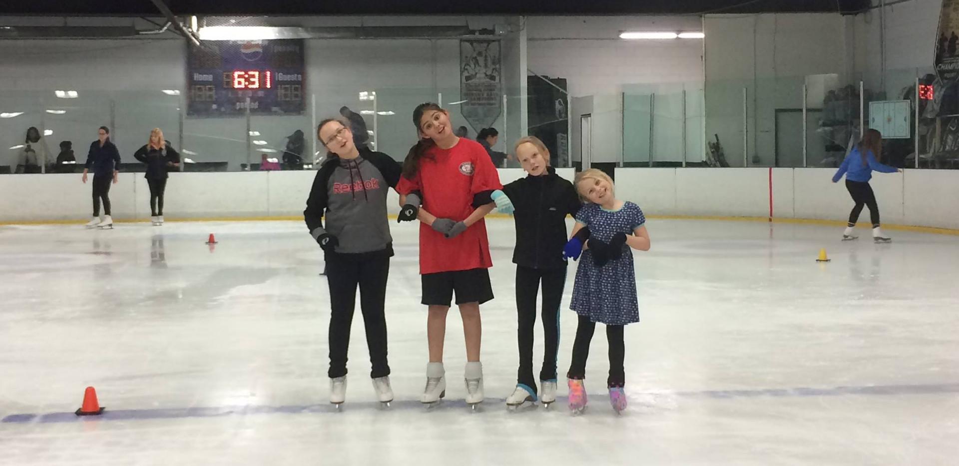 Theater on Ice 3