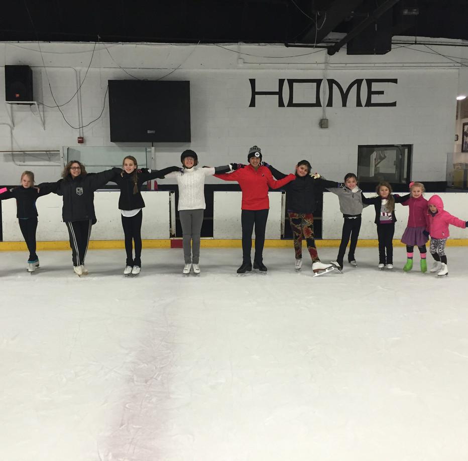 Theater on Ice 6