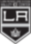 la-kings-valley-ice-center-logo.png