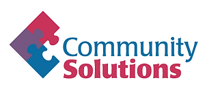 community-solutions-logo.png