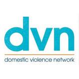 DVN logo.jpg