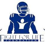 FFLF logo.jpg