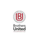 BU square logo.png