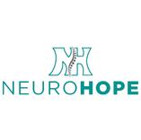 Neurohope logo.png