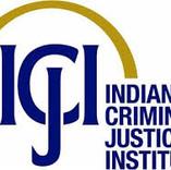 ICJI logo.jpg