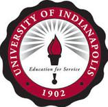 UIndy logo.jpg