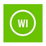 WIDC logo.png