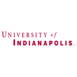 Uindy.png
