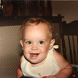 Sam-Goodson-Baby-Photo-scaled.jpeg