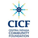 CICF square logo.png