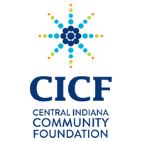 CICF square logo.png