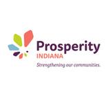 prosperityIN logo.png