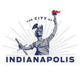 City of Indianapolis logo.png