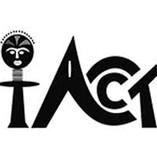 Asante square logo.jpg
