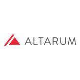 altarum logo.png
