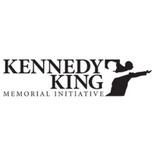 KKMI logo.png