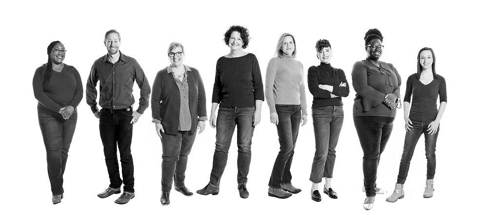 Team Pic Black and White Sept 2021.jpg