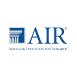 AIR square logo.png