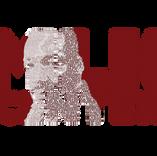MLK Center Logo.png