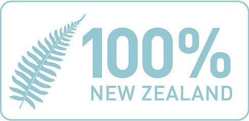 100% NZ logo 3jpg.jpg