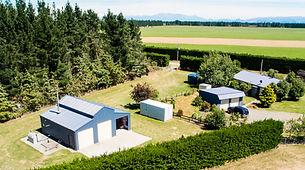 NZLavender farmhouse aerial photo 1.jpg