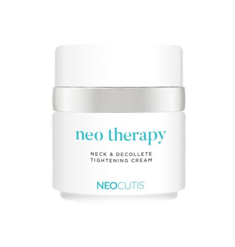 Neo Therapy Neck & Décolleté Tightening Cream