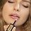 Thumbnail: Luxury Lip Shine