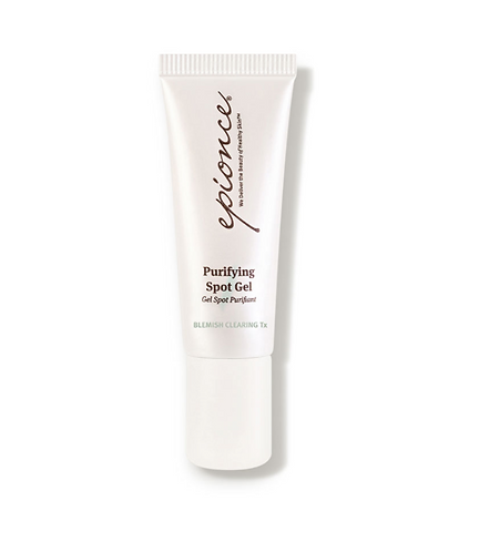 Purifying Spot Gel Blemish Clearing Tx