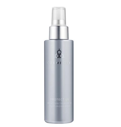 CosMedix PROTECT UV - Broad Spectrum SPF 30 Moisturizing Spray