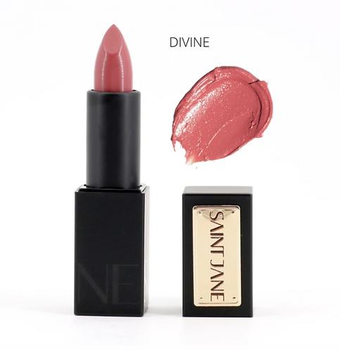 Luxury Lip Cream