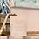 Thumbnail: Eucalyptus & Mint Lotion Candle