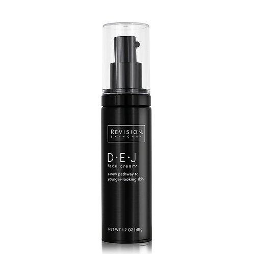 D.E.J Face Cream®