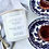 Thumbnail: Bergamot White Tea
