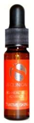 Pro Heal Serum Sample