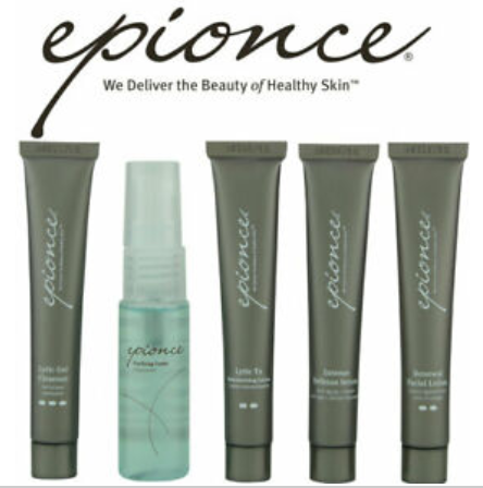 Epionce Healthy Skin Discovery Kit