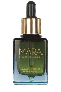 Universal Face Oil Algae + Moringa®