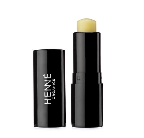 Luxury Lip Balm V2