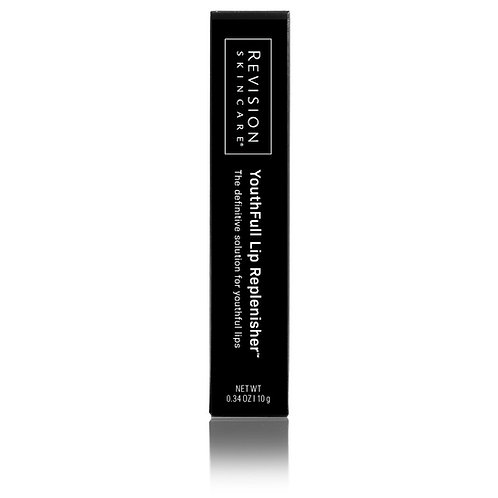 YouthFull Lip Replenisher