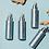 Thumbnail: CosMedix PROTECT UV - Broad Spectrum SPF 30 Moisturizing Spray