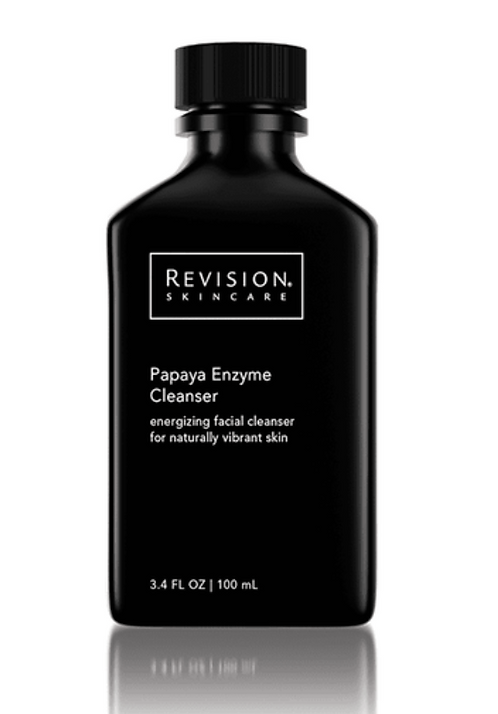 Papaya Enzyme Cleanser Travel Size 3.4 oz