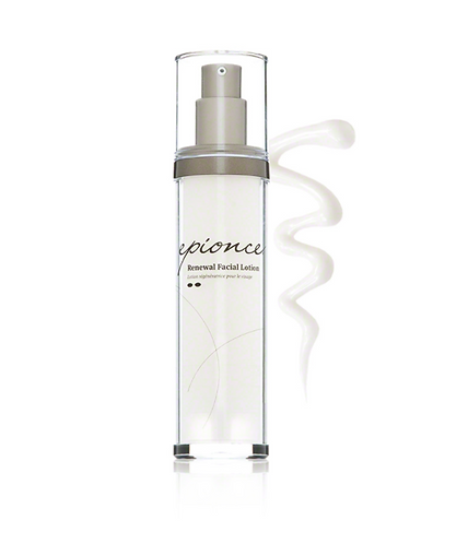 Renewal Facial Lotion