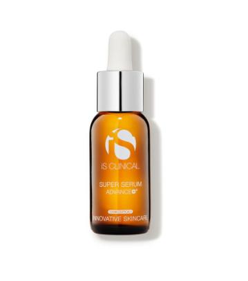 Super Serum Advance Plus 30 ml