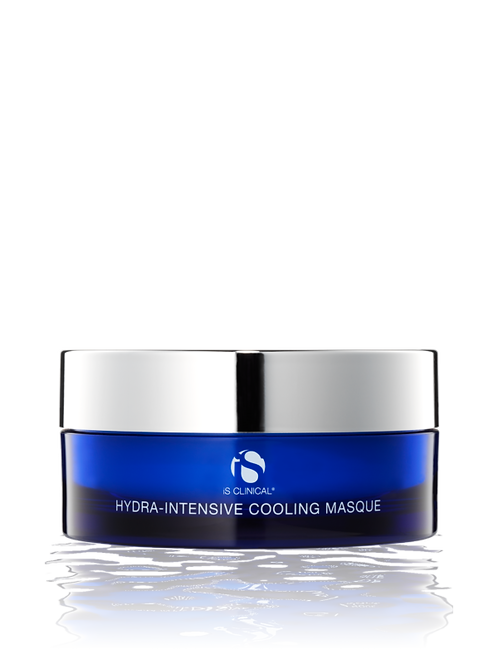 Hydra-Intensive Cooling Masque 4 oz.