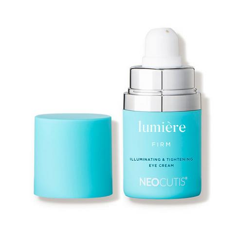LUMIÈRE® FIRM Illuminating & Tightening Eye Cream