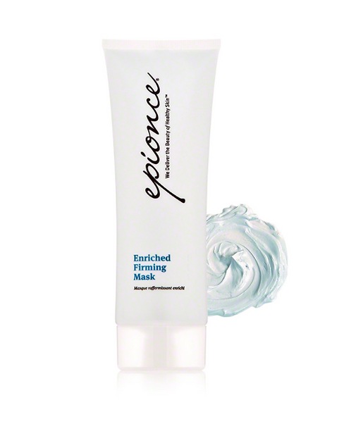 Enriched Firming Mask