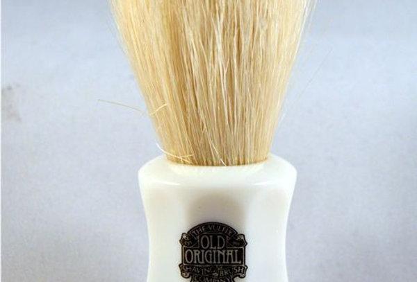 Vulfix Shave Brush No 28 Pure Bristle